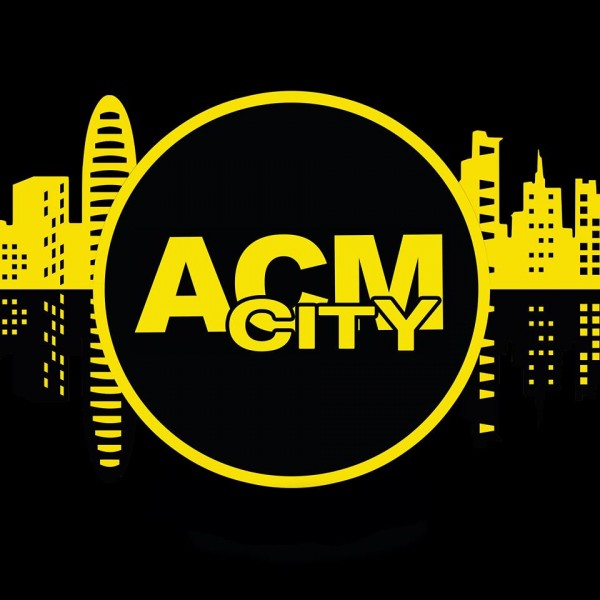 Viernes Sammer Party en ACM CITY