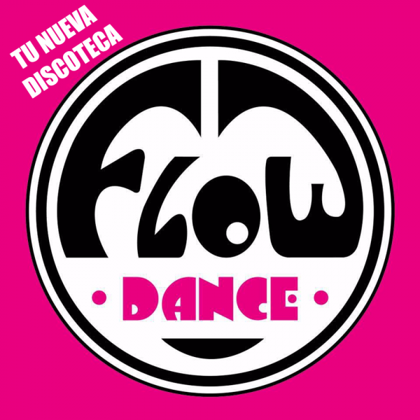 Viernes Baila en FLOW DANCE