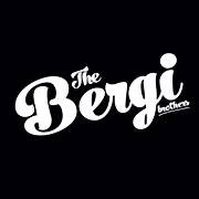 Viernes en The Bergi Brothers