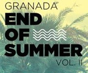 GRANADA END OF SUMMER VOL. II