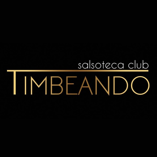 Viernes Latino en Timbeando- the ROOM