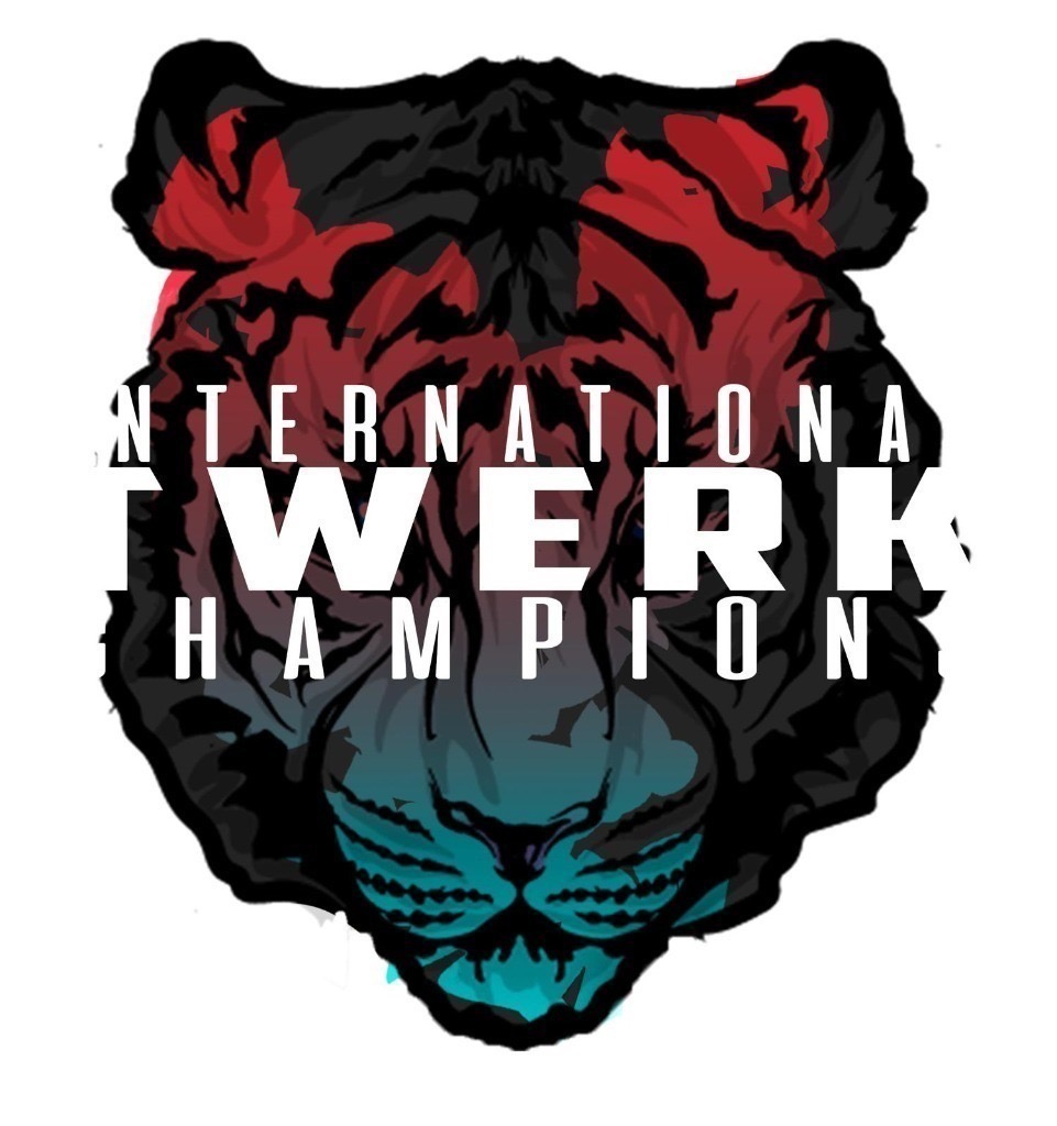 INTERNATIONAL TWERK CHAMPIONS 2019