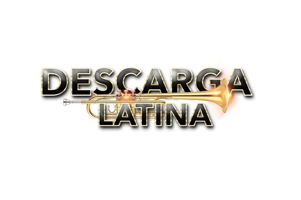 Descarga Latina Festival 2019