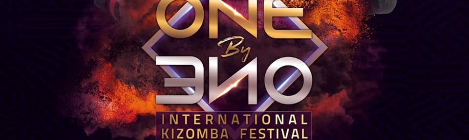 One by One International Festival - Immortal Edition