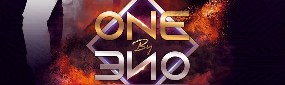 One by One International Festival