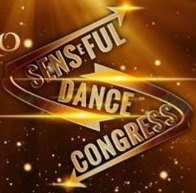 Senseful Dance Congress