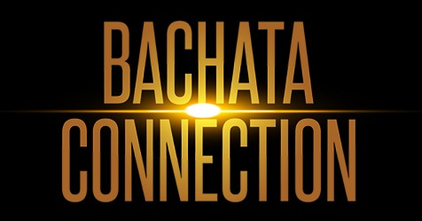 Bachata Connection