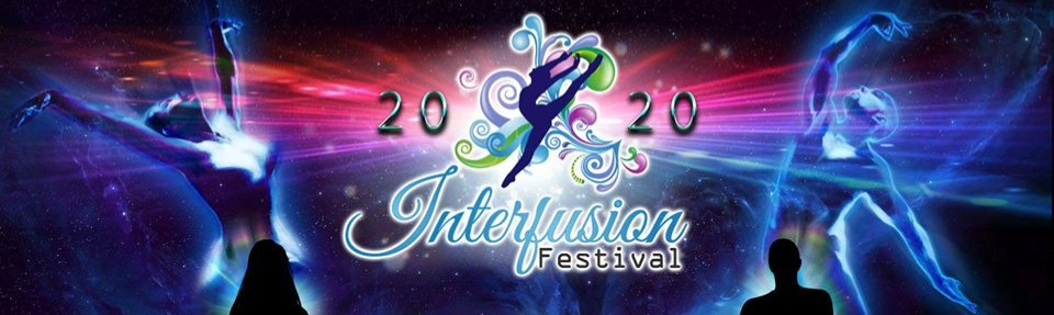 Interfusion Festival: Evolution