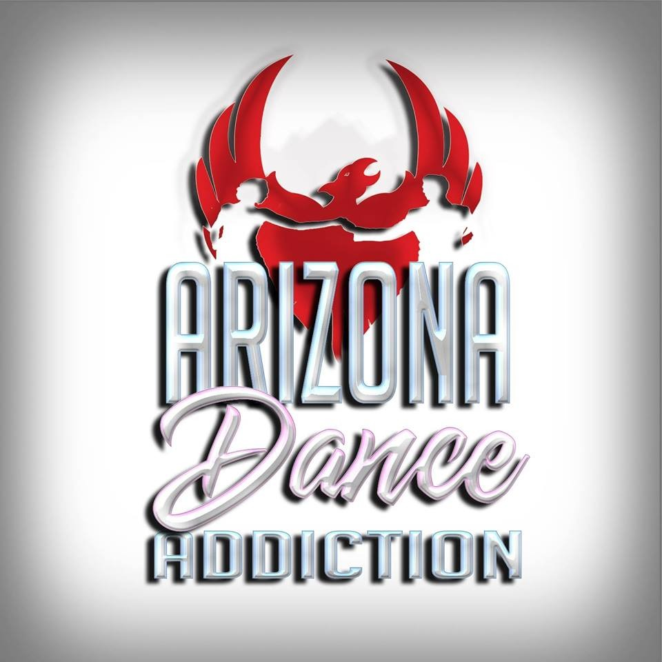 Arizona Dance Addiction