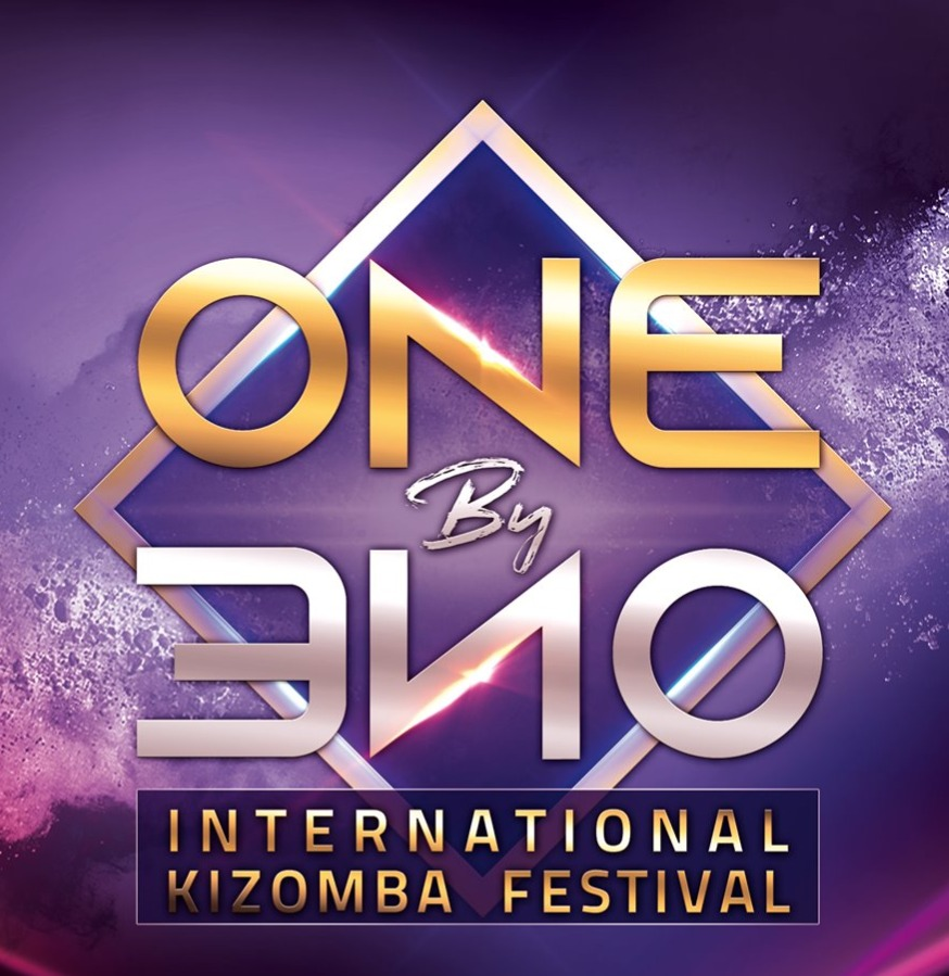 One by One International Kizomba Festival