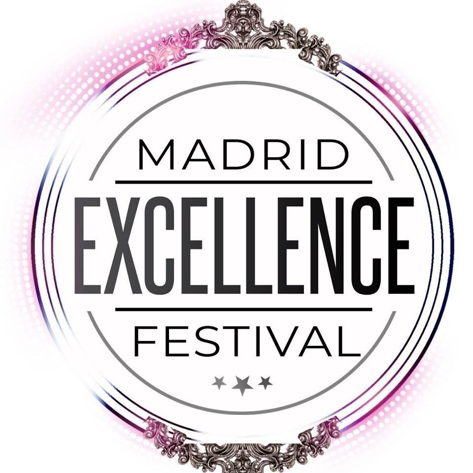 Madrid Excellence Festival 2020