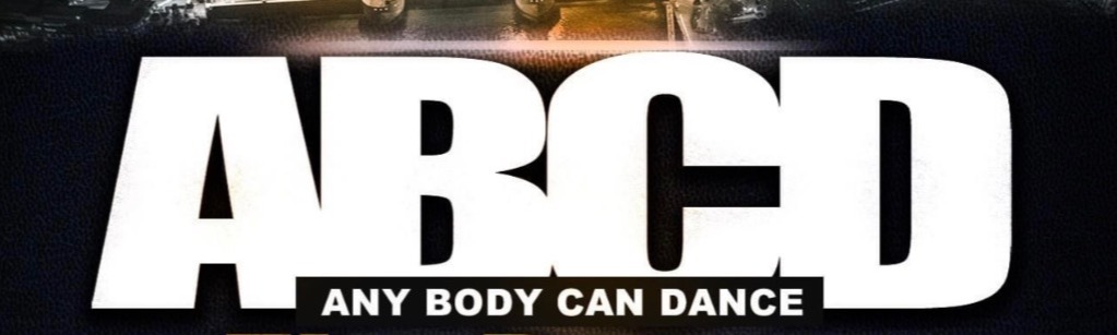 ABCD - Any Body Can Dance - SBK Festival - (The Return)